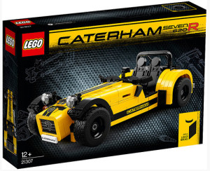 lego-ideas-caterham-seven-620r-21307