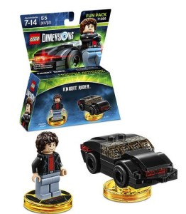 lego-knight-rider-dimensions-71286-1