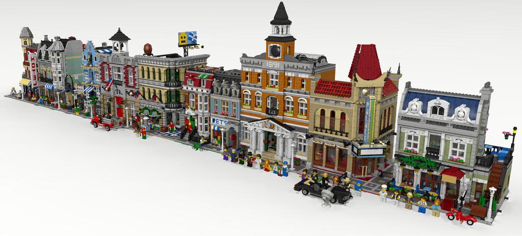 lego-modular-buildings-2017