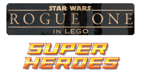 lego-star-wars-super-heroes-2017