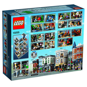 lego-10255-the-assembly-square-modular-building-1