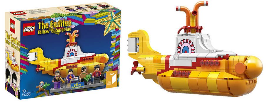 lego-21306-the-beatles-yellow-submarine