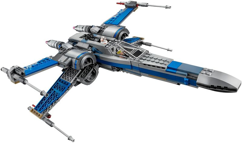 lego-75149-resistance-x-wing-fighter-star-wars-2