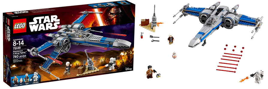 lego-75149-resistance-x-wing-fighter-star-wars-4