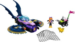lego-batgirl-batjet-41230-super-girl