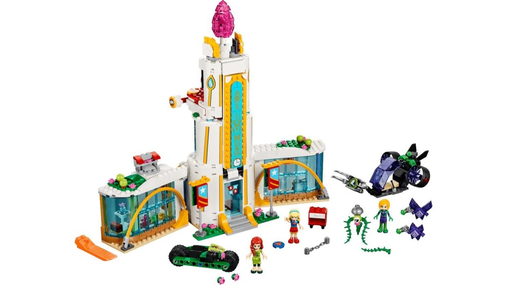 lego-super-hero-high-school-41232