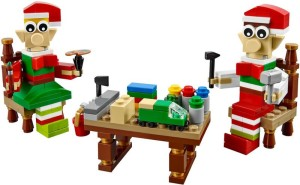 lego-christmas-40205-elves-workshop-1