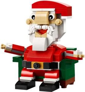 lego-christmas-40206-santa-claus-2