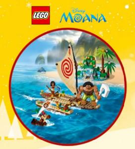 lego-disney-moana-41150