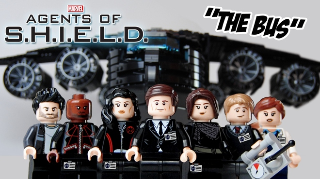 lego-ideas-bus-agents-of-shield-2