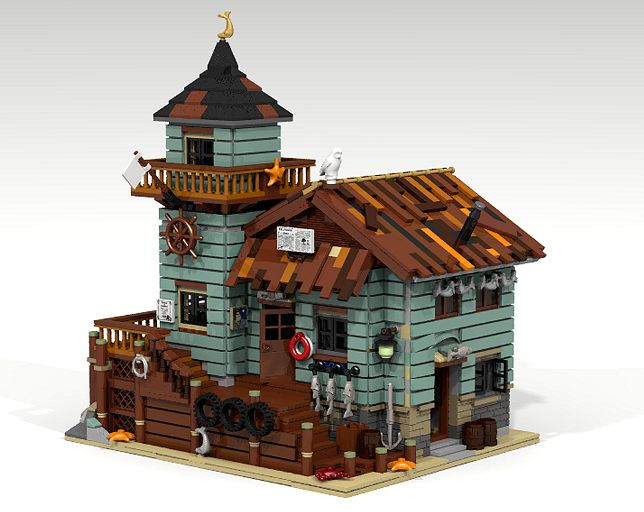 lego-ideas-old-fishing-store