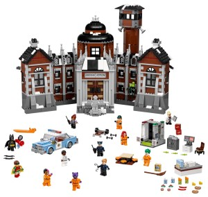 lego-the-movie-arkham-asylum