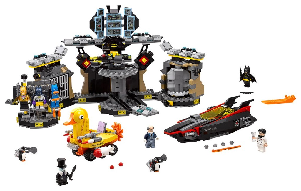 lego-the-movie-batcave-breakin