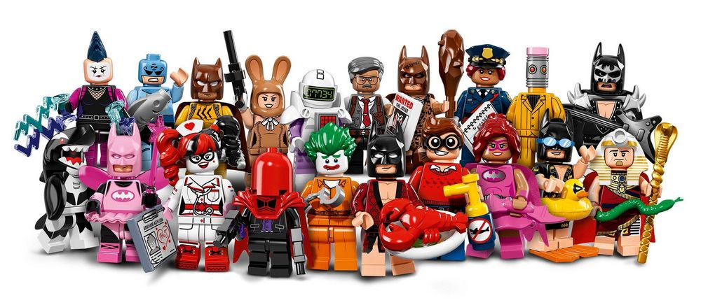 lego-batman-movie-collectable-series-mini-figures