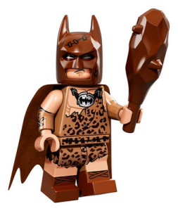 lego-batman-movie-mini-figure-1