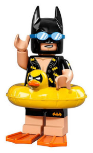 lego-batman-movie-mini-figure-17