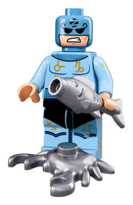 lego-batman-movie-mini-figure-18