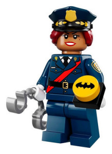 lego-batman-movie-mini-figure-19