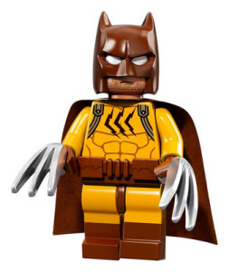 lego-batman-movie-mini-figure-20