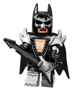 lego-batman-movie-mini-figure-5