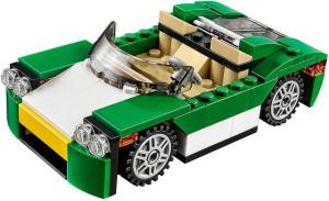 lego-31056-creator-1