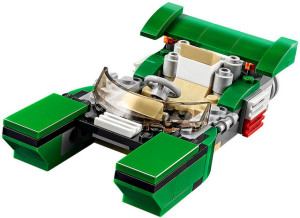 lego-31056-creator-2