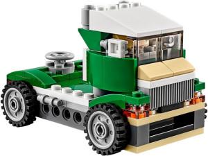 lego-31056-creator-3