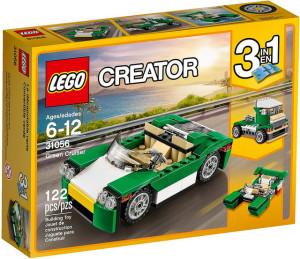 lego-31056-creator