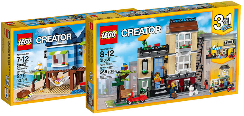 lego-31063-31065-creator