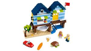 lego-31063-creator-1