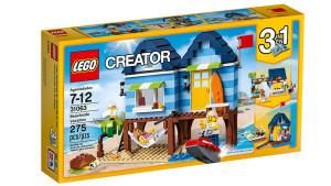 lego-31063-creator
