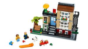 lego-31065-creator-1