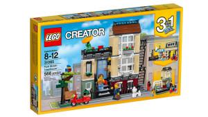 lego-31065-creator
