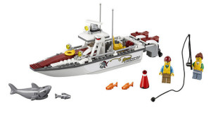 lego-60147-city-fishing-boat-1