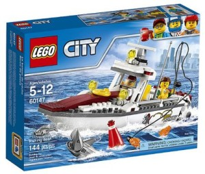 lego-60147-city-fishing-boat