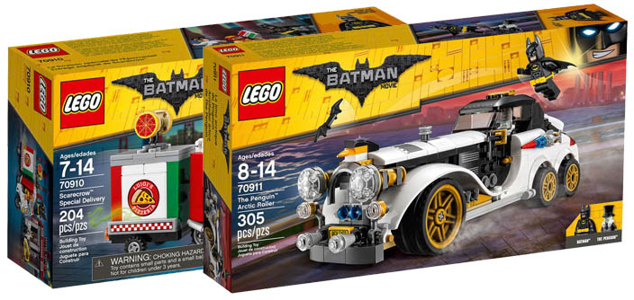 lego-70910-70911-batman-the-movie