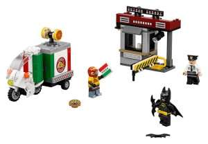 lego-70910-batman-the-movie-1