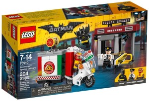 lego-70910-batman-the-movie