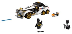 lego-70911-batman-the-movie-1