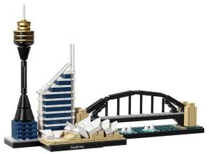 lego-architecture-21032-sydney-1