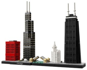 lego-architecture-21033-chicago-1