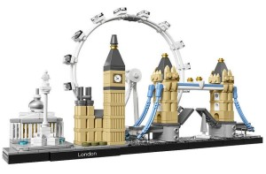 lego-architecture-21034-london-1