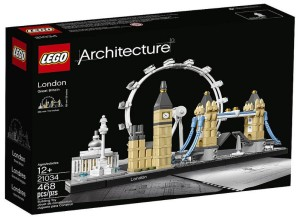 lego-architecture-21034-london