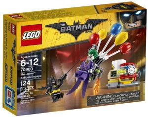 lego-batman-the-movie-70900