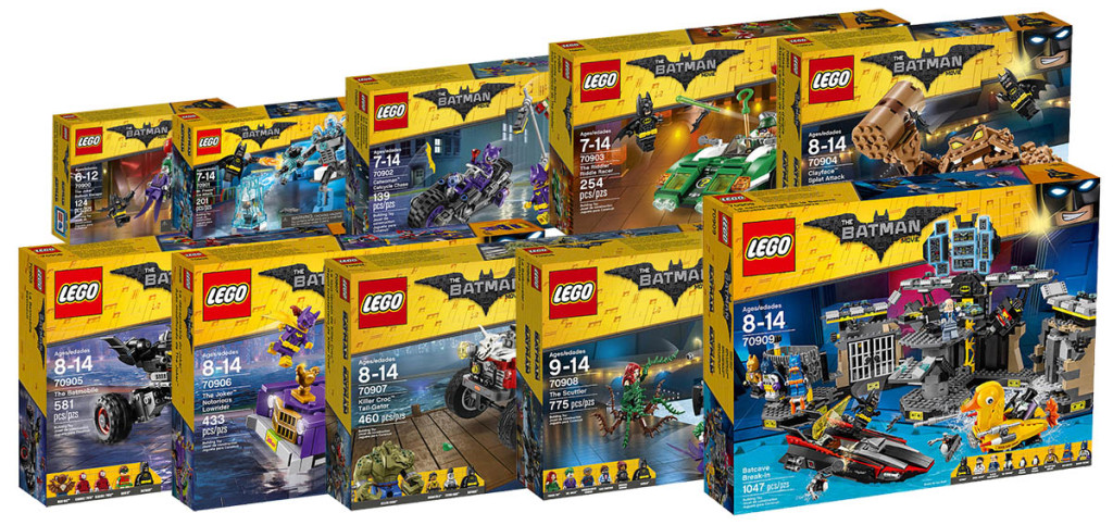 lego-batman-the-movie-70900-70901-70902-70903-70904-70905-70906-70907-70908-70909