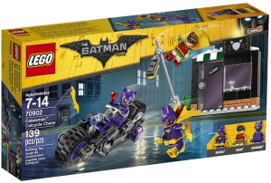 lego-batman-the-movie-70902