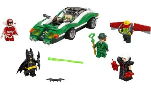 lego-batman-the-movie-70903-1