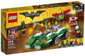 lego-batman-the-movie-70903
