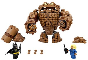 lego-batman-the-movie-70904-1
