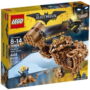 lego-batman-the-movie-70904